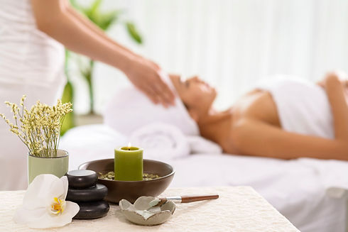spa-treatments-to-try.jpg