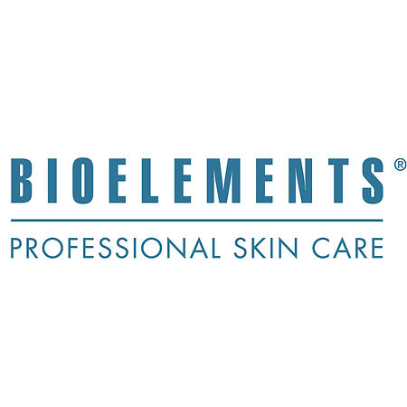 bioelements-skin-care-logo.jpg