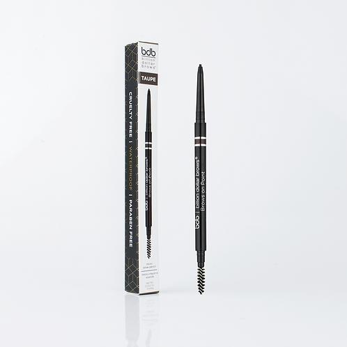 Nordic Brow Pencil