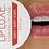 Thumbnail: Sweet Cherry Kisses Lip Balm