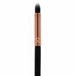 DELUXE PRECISION DETAIL MAKEUP BRUSH