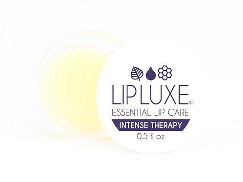 Intense Therapy Lip Balm