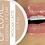 Thumbnail: New! Mocha Latte Lip Balm