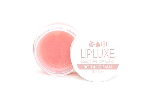 New! no.14 Lip Balm