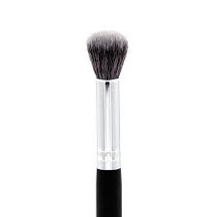 PRO PRECISION DOME BLENDER BRUSH