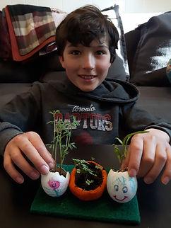 eggshell and orange planters-Oscar.jpg