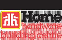 Atkinson Home Hardware Logo.png