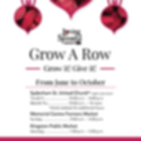 GrowARow_Web-01.jpg