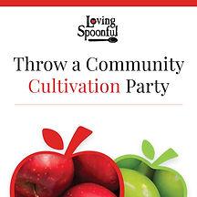 LS_Community_Cultivation.jpg