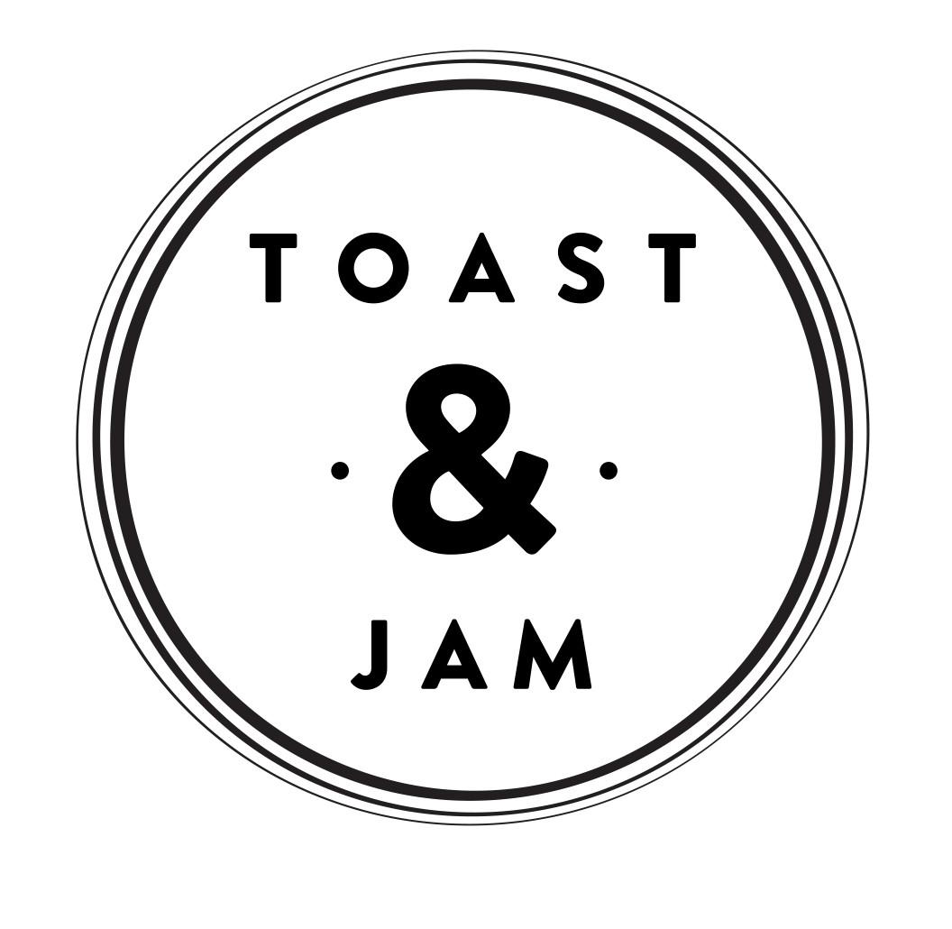 Toast & Jam logo.JPG