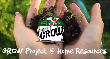 GROW Project@Home.png