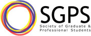 Queen's University Society of Graduate & Professional Students