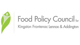 FPC-KFLA.png