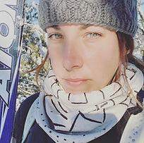 Michelle Kehoe Pic.JPG