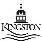 City_of_Kingston1.jpg