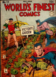 superheroes_victory_garden.jpg