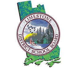 LDSB Logo.jpg