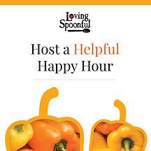 LS_Helpful_Happy_Hour.jpg