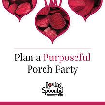 LS_Purposeful_Porch_Party.jpg