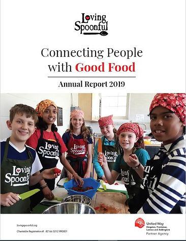 LS_Annual_Report_2019.JPG
