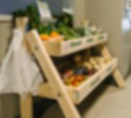 LS+Fresh+Food+Stand-171002111221vm.jpg