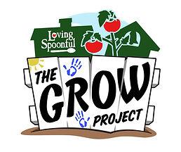 GROW with LS logo.jpg