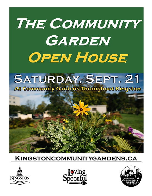 Community Garden Poster  - Draft 3.jpg