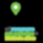 KAM_Logo_Ext_Lft_CMYK (1).png