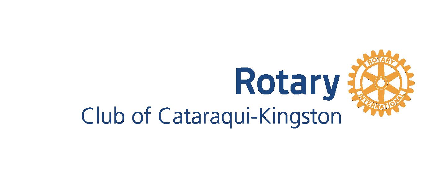 CKRotary_logo.png