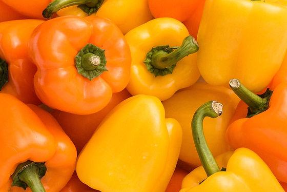 veggies Loving Spoonful180126124927.jpg