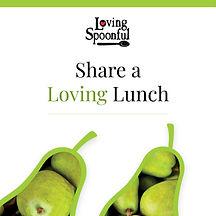 LS_Loving_Lunch.jpg