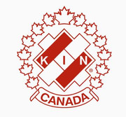Kinsmen Club of Kingston