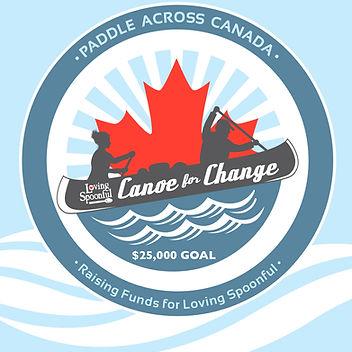 LS_CanoeForChange_Logo_RGB2.jpg