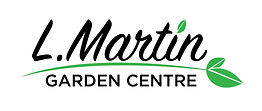 Lmartin_logo_march21-01.jpg