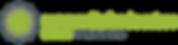 CFCC+logo+w+website_Alternate+logo2.png