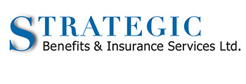 Strategic Benefits Logo.jpg