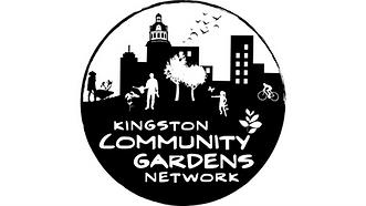 KCGN_Logo1