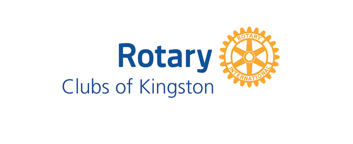 Rotary Club of Kingston.png