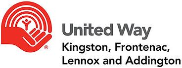United Way of Kingston, Frontenac, Lennox & Addington