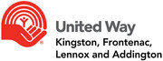 United Way of Kingston, Frontenac, Lennox & Addington
