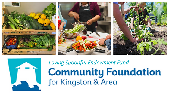 Loving Spoonful Endowment Fund.png