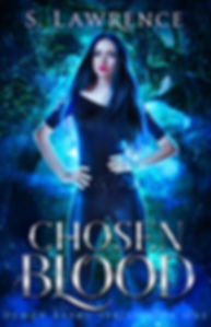 Chosen Blood_300dpi.jpg