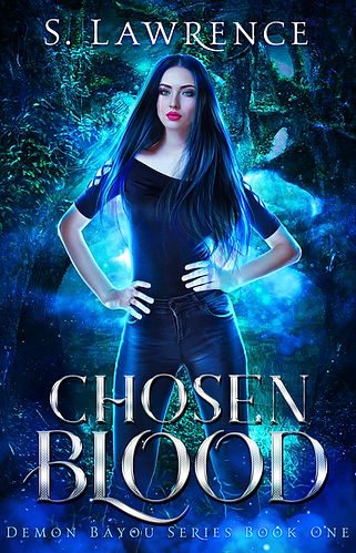 Chosen Blood_300dpi.jpg