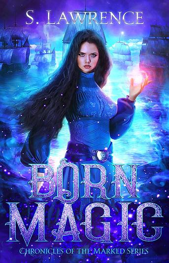 Born Magic_72dpi.jpg