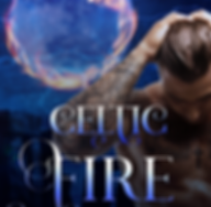 CelticEbookFinal0221.png