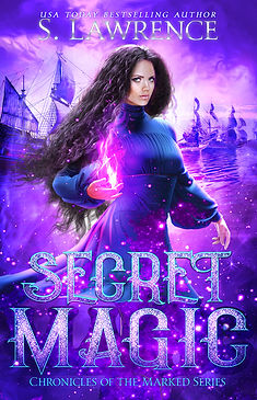Secret Magic_72dpi.jpg