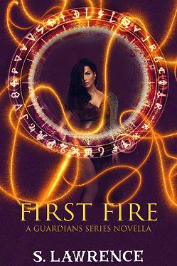 First-Fire-Generic.jpg