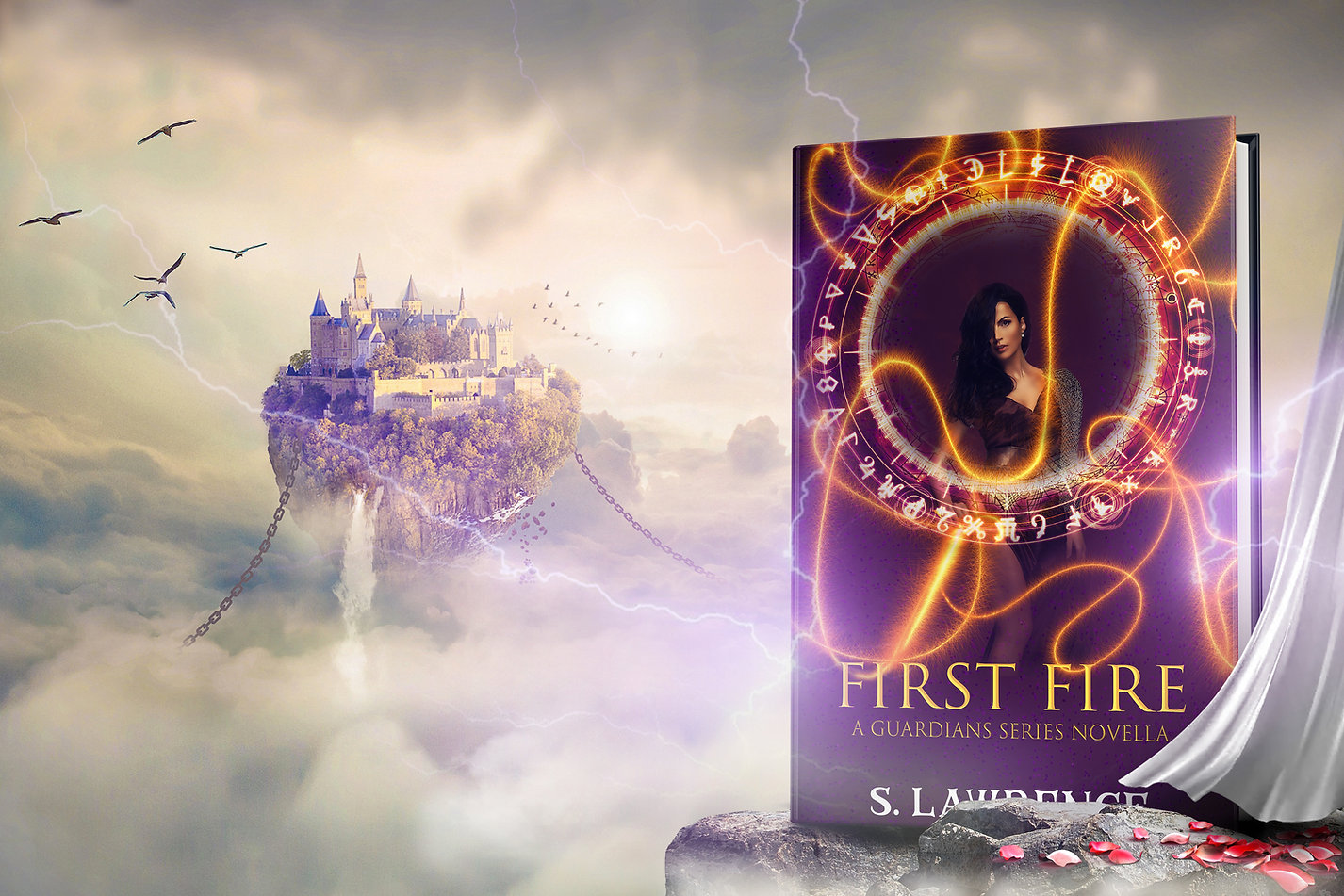 088-6x9-Fantasy-Hardcover-Book-Mockup-CO