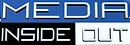 MIO Logo 2016.png