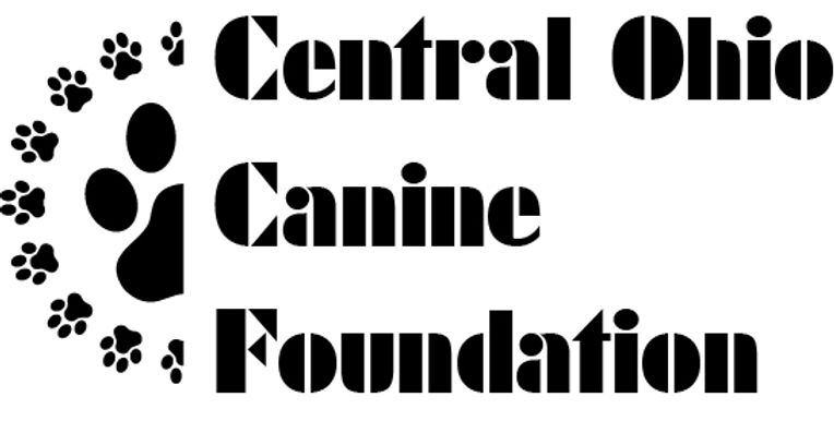Central Ohio Canine Foundation Logo.jpg